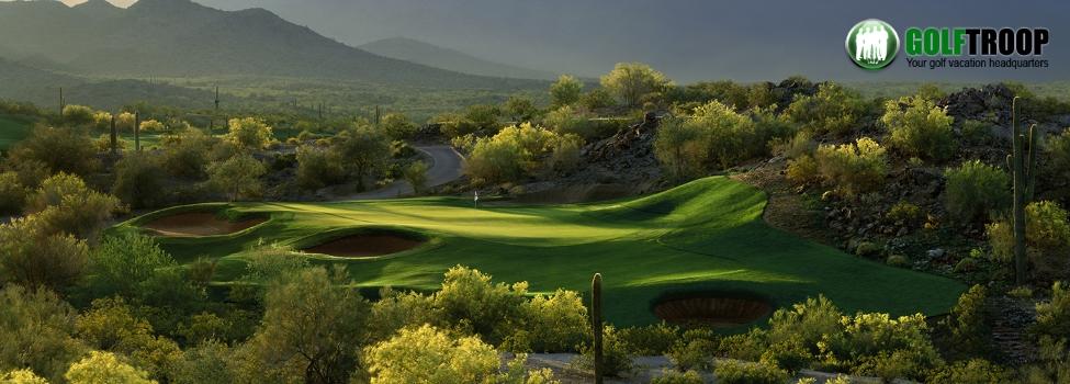 Golf Tour Operator Business Plan