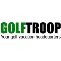 A Arizona Golf Packages - GolfTroop.com